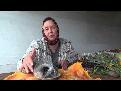 Мумие горного Алтая и его полезные свойства