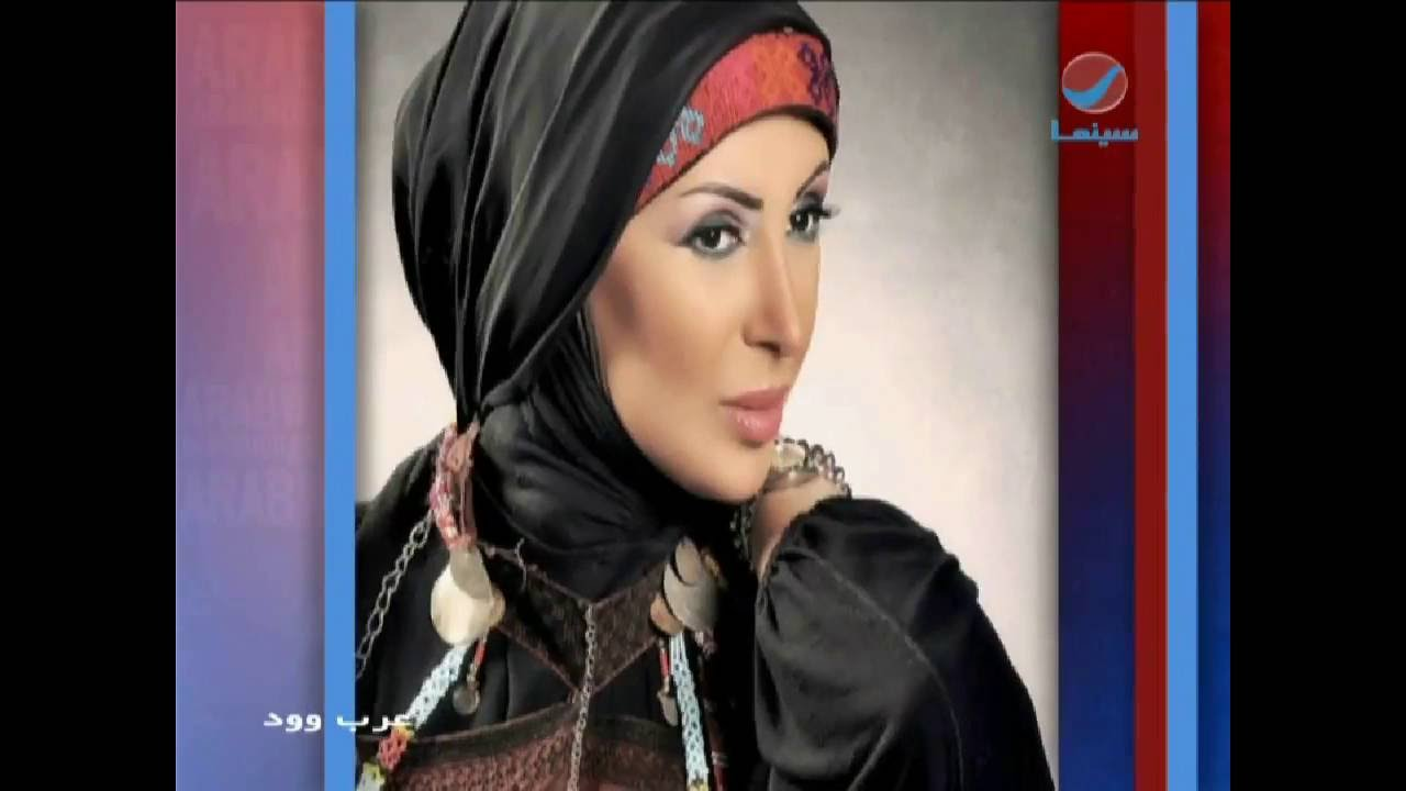 عرب وود l هجوم ناري من حلمي بكر على المطربة