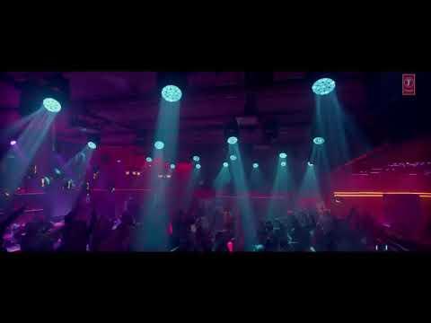 Main Bawli Hu Teri Tu Jaan Hai na Mei-Akh Lad Jaave  Aayush, Badshah, Tanishk, Jubin N, ,Asees K
