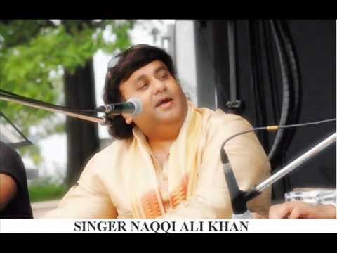 Download Yaad Piya Ki Aaye Wadali Brothers Music kolang kaling