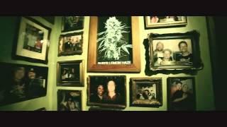 Kajman ft. Buszu, Dejan, Borixon, Sitek - Radio 5G FM ( MKaZetKa Blend )