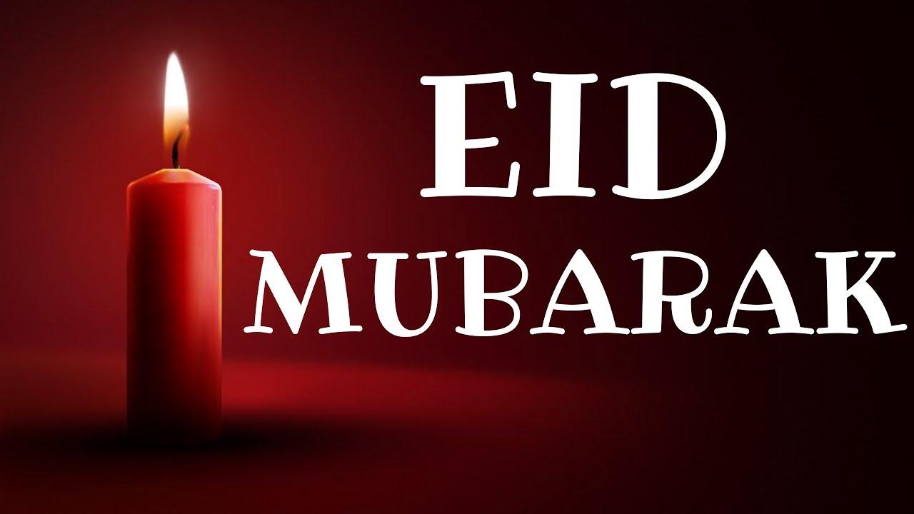 Fantastic 3id Eid Al-Fitr 2018 - maxresdefault  Image_62897 .jpg