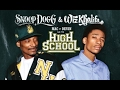 MAC &  DEVIN GO TO HIGH SHOOL  PELÍCULA COMPLETA EN ESPAÑOL HD