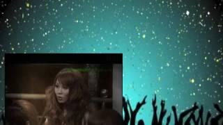 『恋のから騒ぎ』'10 7 9 2 2 オアシズ 标清.
