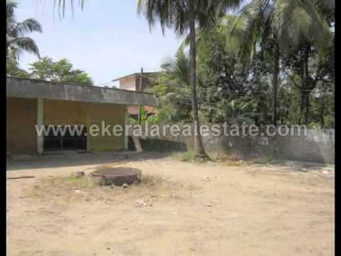 Properties in Chavakkad | Plots and house for sale Chavakkad