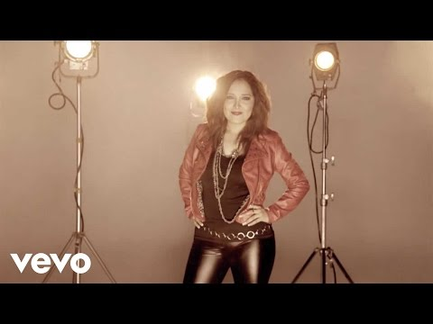 Myriam Abel - Donne (Clip officiel)