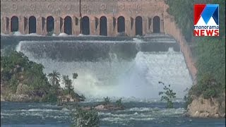 Cauvery water dispute in Supreme court   Manorama News