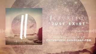Picturesque - Just Exist