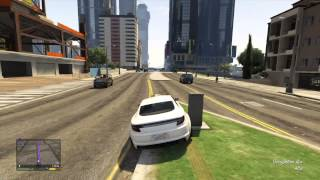 gta v grove st ganton location cj s house easter egg