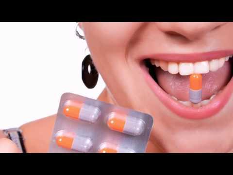 Выбираем пребиотик/пробиотик правильно