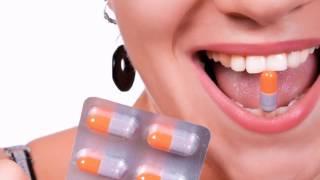 Пробиотики, как нас обманывают?