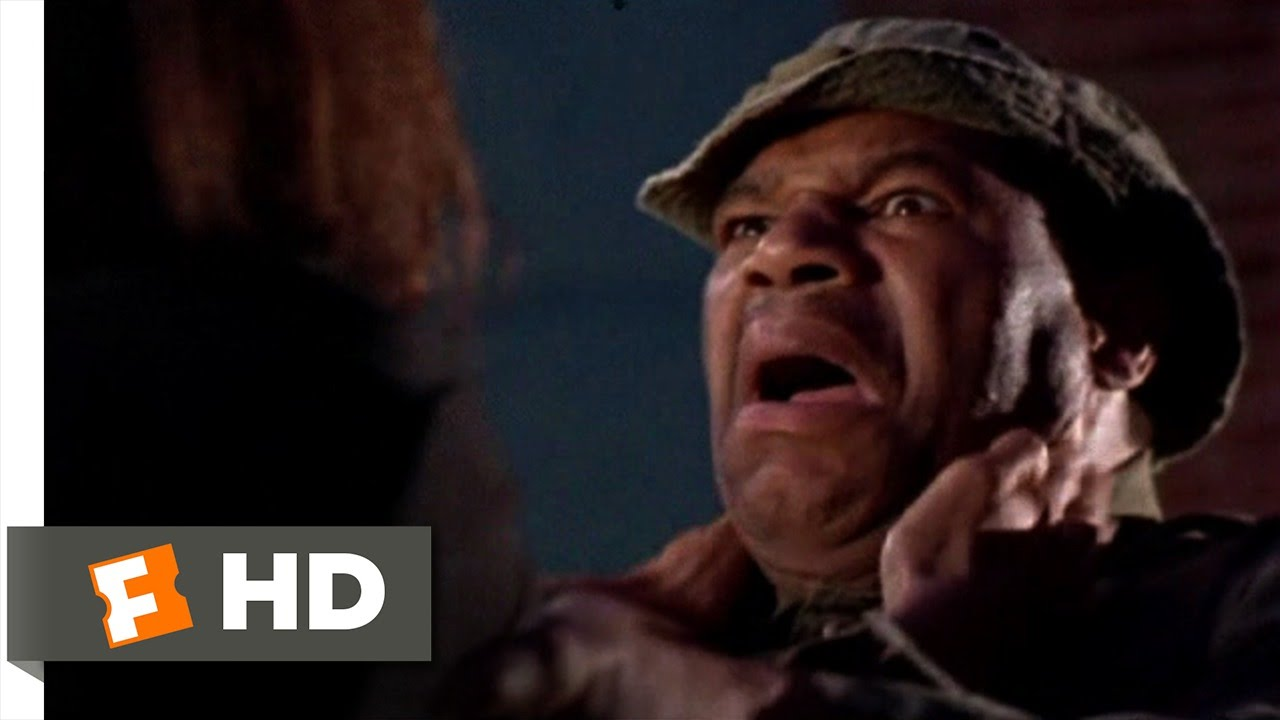 leprechaun in the hood full movie english