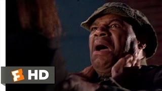 Leprechaun in the Hood (3/8) Movie CLIP - Love Me (2000) HD