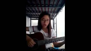 Guitar  Nguyện Cầu