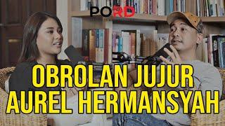 OBROLAN JUJUR AUREL HERMANSYAH