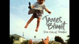 James Blunt - There She Goes Again