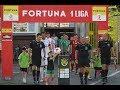 [GKS TV] 3. kolejka Fortuna 1 ligi GKS Jastrzębie - Puszcza Niepołomice