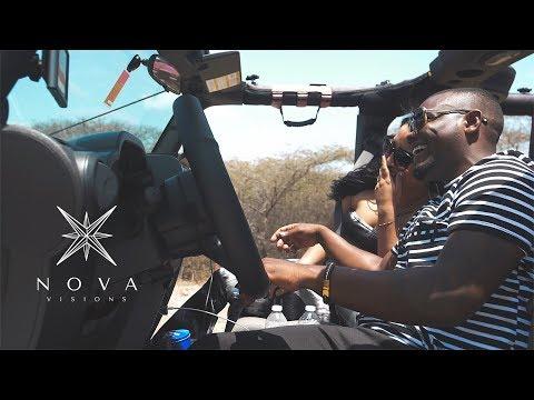 Orkesta Vega (Chemsz) X Pidi Pabo  (OfficialMusicvideo)