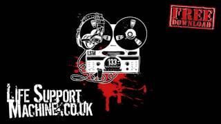 DJ Die - Bright Lights [Featurecast