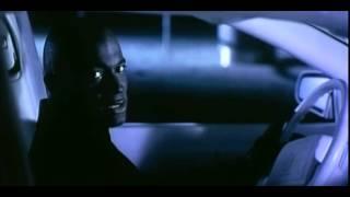 Эквилибриум (2002) — Русский трейлер