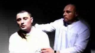 Teledysk: Stoprocent Tour (Film)