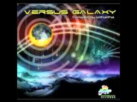 Sidhartha vs. Vibraddict - Cosmic Circus