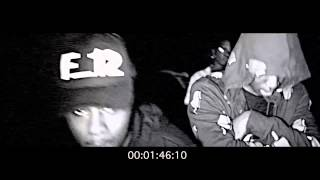 2015 SPACEGHOSTPURRP - IPHONE OFFICIAL VIDEO