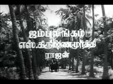 அச்சம் என்பது மடமையடா/Acham Enbathu Madamaiyadaa