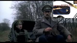 Тихий Дон Бондорчука