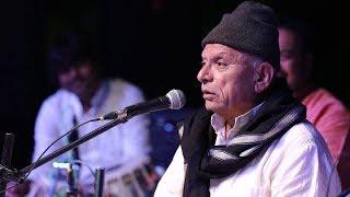 bhikhudan gadhvi dayro 2019 new  # FULL MOJ  JUNAGADH