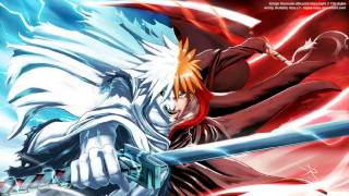 Bleach Ending 2 Full