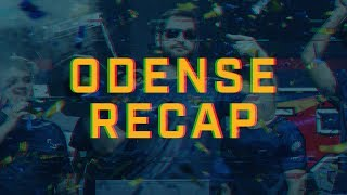 Odense Finals (Official Recap) |  ESL Pro League Season 6
