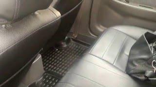 видео Аренда авто в Керчи