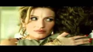 SKY TV (Brazil) - Funny Commercial