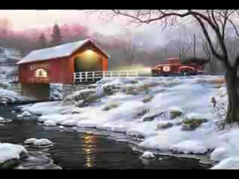 Dailymotion - Merry Christmas - une vidéo Musique.mp4