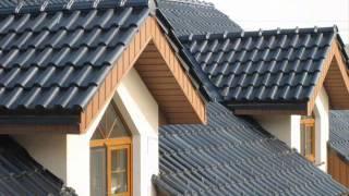 Здесь крыша дома моего(В хорошем все доме должно быть прекрасно, но крыша - это предмет особого внимания хозяина ! крыши крыша..., 2014-12-01T14:44:23.000Z)