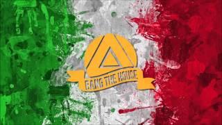 Bassthunder X Elek & Luke - Tarantella Bounce (Original Mix) [FilthyDrops]