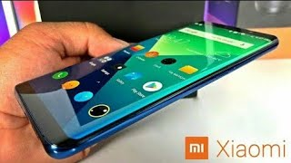 TOP 10 Best Xiaomi Smartphones To Buy 2018 !