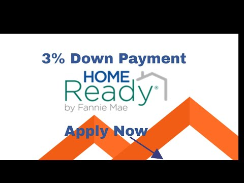 """Why my clients are Choosing Fannie Mae """"NEW""""  HomeReady instead of FHA"""
