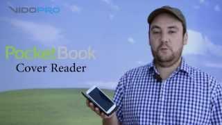 Новинки PocketBook - Basic Touch, планшеты SURFpad 3 и Cover Reader - обложку для GALAXY S4(В Киеве представлены новые гаджеты PocketBook. Вендор продемонстрировал журналистам ридер Basic Touch, планшеты..., 2013-09-18T13:07:34.000Z)