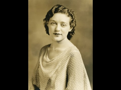 Nadia Reisenberg plays Rachmaninoff