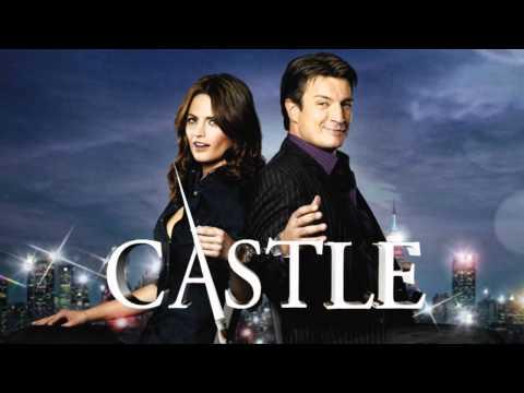 Castle - Theme