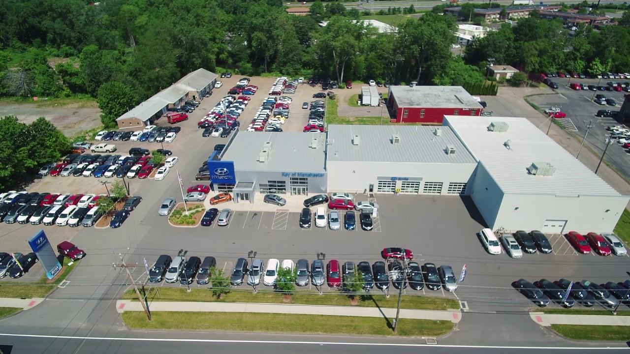 milford ct apple gls auto revo pzev wholesales city hyundai waterbury in sonata