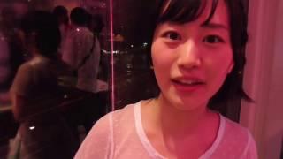 2017年4月17日 notall、tokyo candoll 準決勝1位通過 佐藤遥がtokyo can...