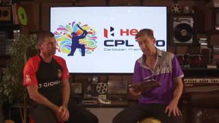 BPL preview with Mark Howard & Simon Helmot