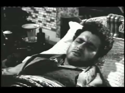 Bol Meri Taqdeer Main Kya Hai ..... Lata Mangeshkar