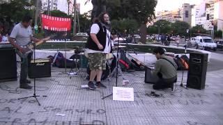 "ATRAKO ""Mercado indio"""