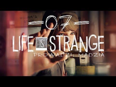 Life is Strange #07 - Rozdział 2: Nie ma czasu - Śniadanie z Chloe