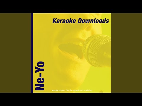 Tic Tic Tac (Karaoke-Version) As Made Famous By: Los Locos