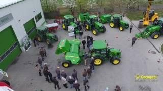 Video Premiera JD 5R 2017 04 11 Chempest download MP3, 3GP, MP4, WEBM, AVI, FLV November 2017